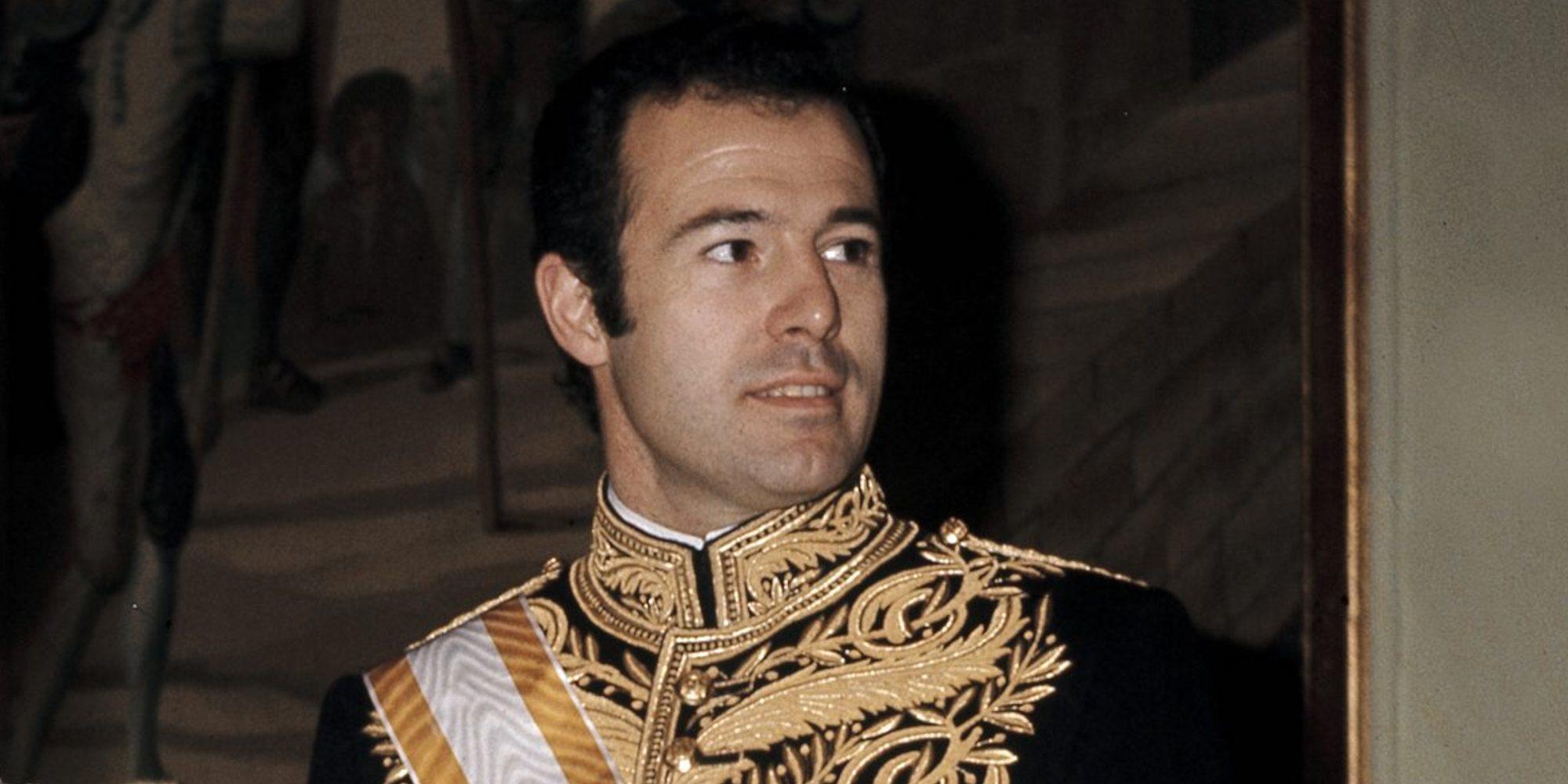 Alfonso de Borbón: así fue la trágica vida y muerte del Duque de Cádiz