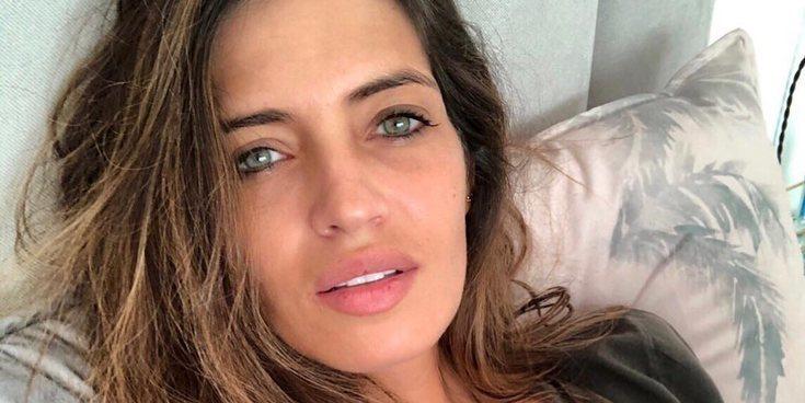 """La gran reflexión de Sara Carbonero en su 35 cumpleaños: """"Cada año soy más humana, más serena, más segura"""""""