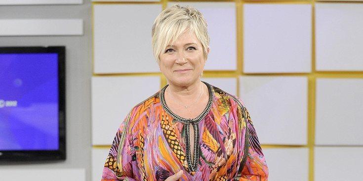 Inés Ballester se incorpora a Telemadrid para impulsar las nuevas tardes de la cadena
