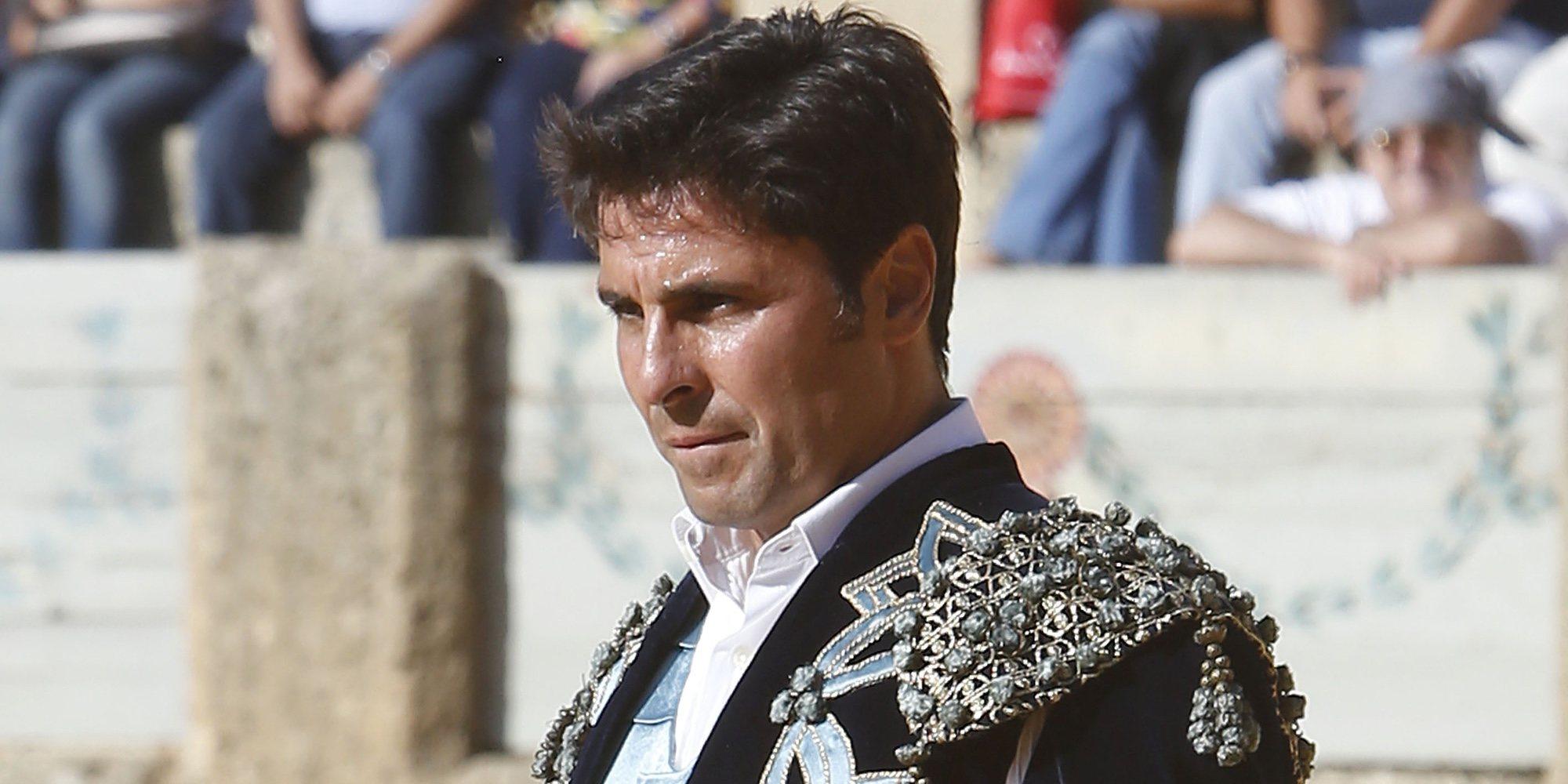 Francisco Rivera ya tiene fecha para volver a torear