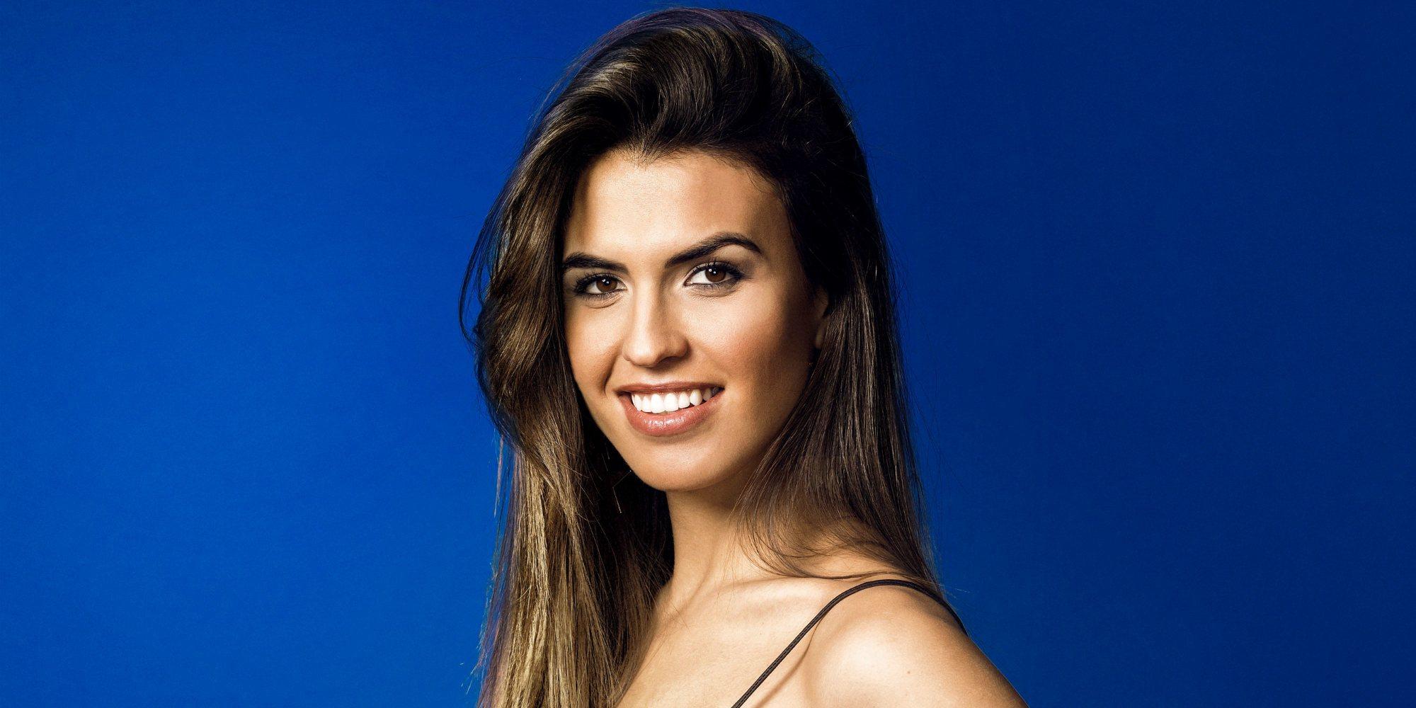 Sofía Suescun se convierte en la cuarta expulsada de 'GH DÚO'