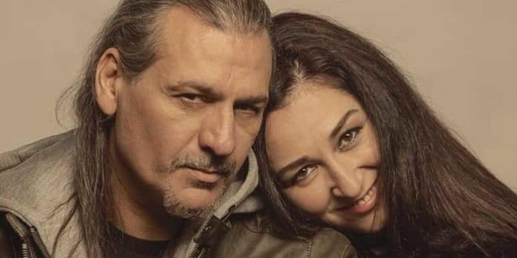 Camela, Carlos Baute y Pol Granch protagonistas de las novedades musicales de la semana