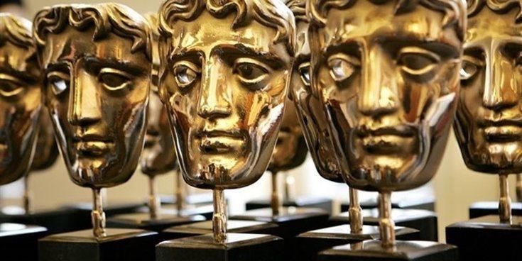 Lista de los ganadores de los Premios BAFTA 2019