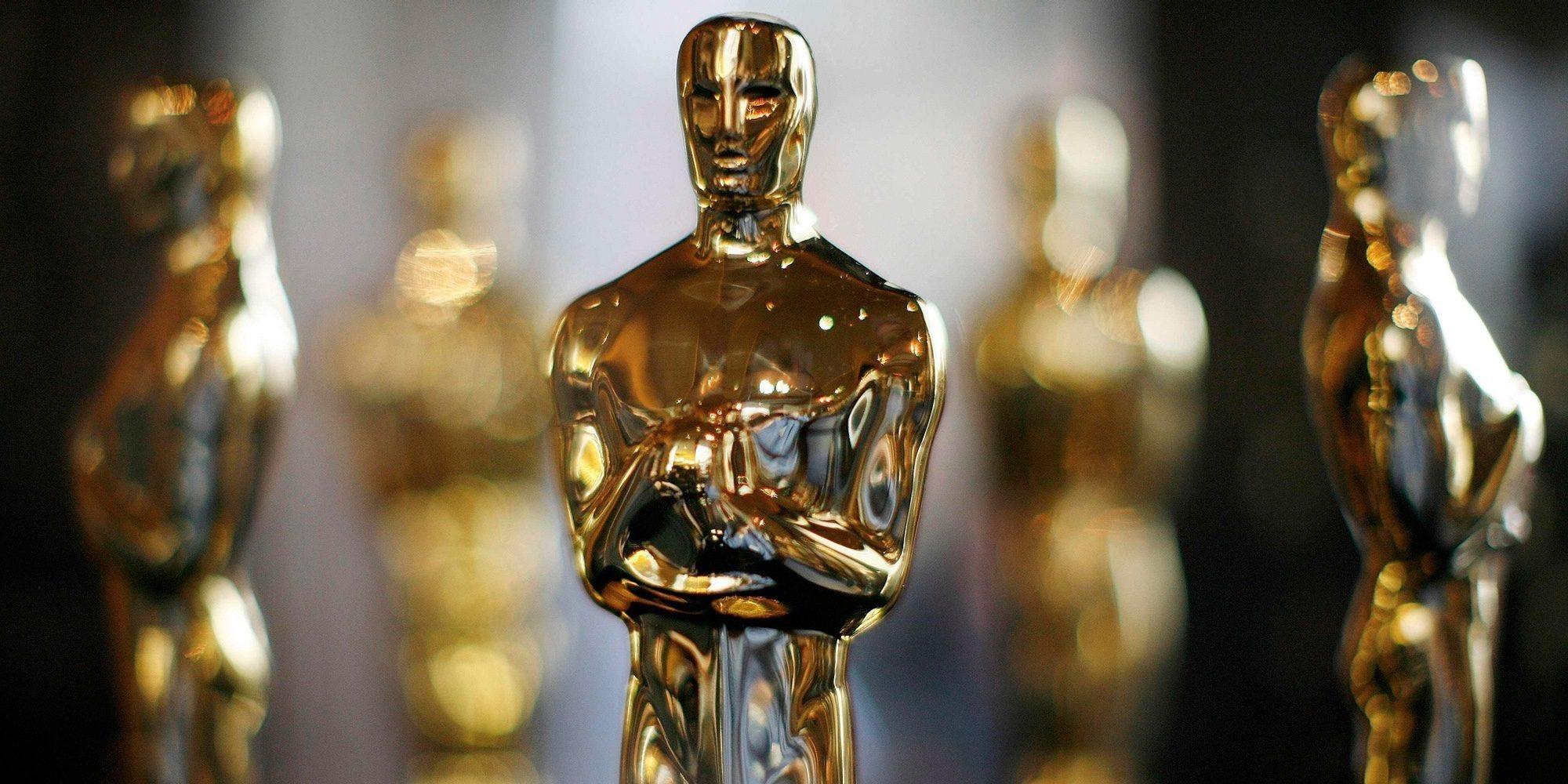 Lista completa de ganadores de los Premios Oscar 2019