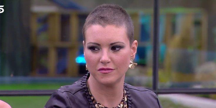 """Irene Rosales abre los ojos a María Jesús por hablar de Gil Silgado en 'GH DÚO': """"Te has podido cavar tu tumba"""""""