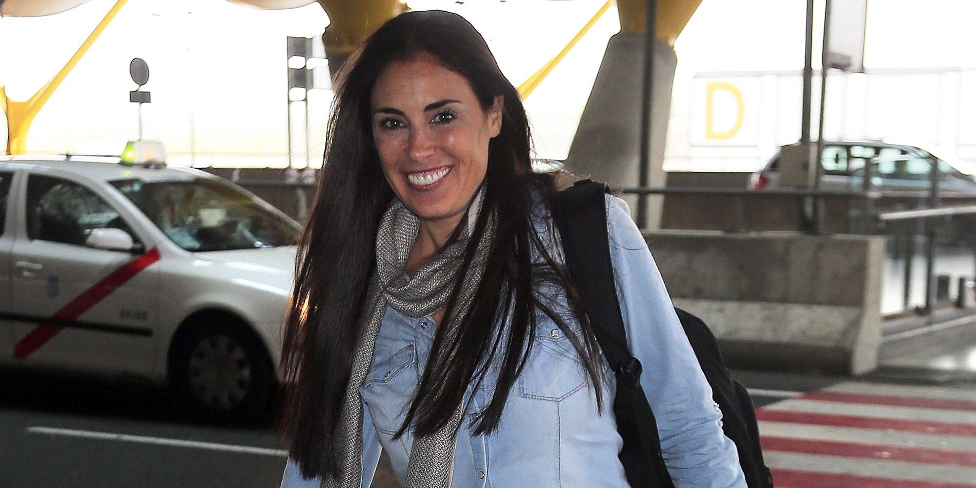 Isabel Rábago vuelve a crear polémica al decir que no hará huelga este 8-M