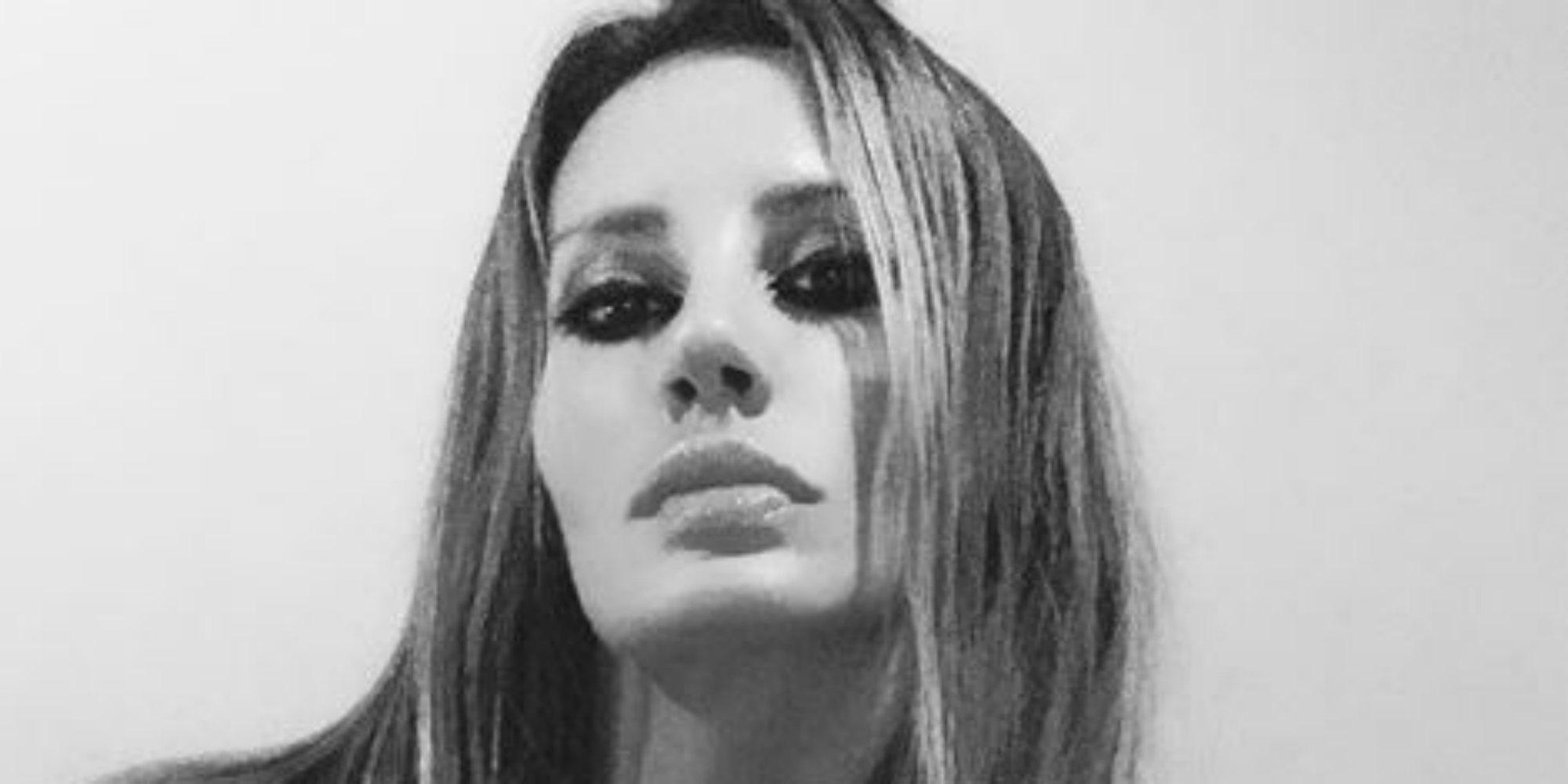 Velaztiqui Duarte desvela los últimos momentos de Natacha Jaitt antes de su muerte