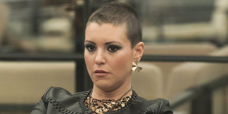 Los concursantes de 'GH DÚO' cambian su actitud con María Jesús Ruiz tras salvarse de la expulsión