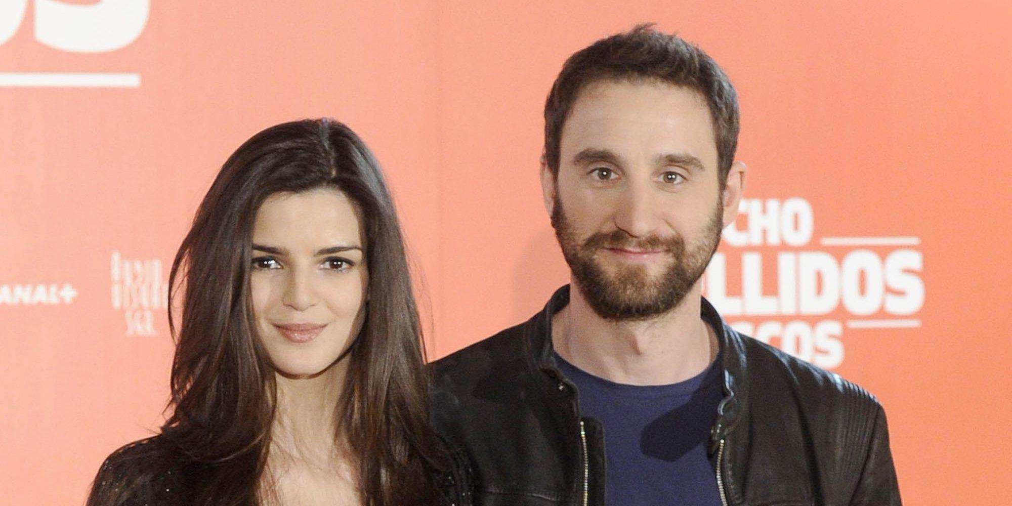 Dani Rovira y Clara Lago, un amor de cine y de récords: 5 años desde 'Ocho apellidos vascos'