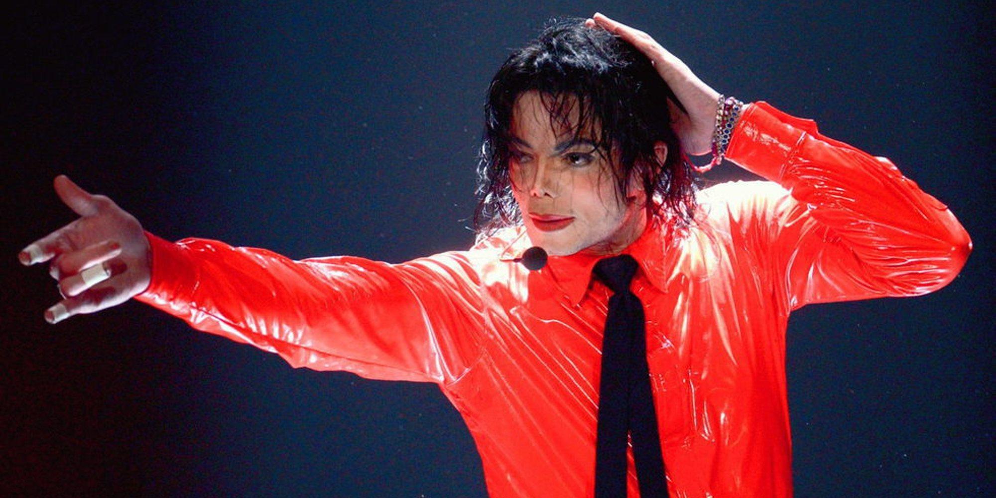 La exmujer de Michael Jackson reconoce que Prince y Paris no son hijos biológicos del cantante