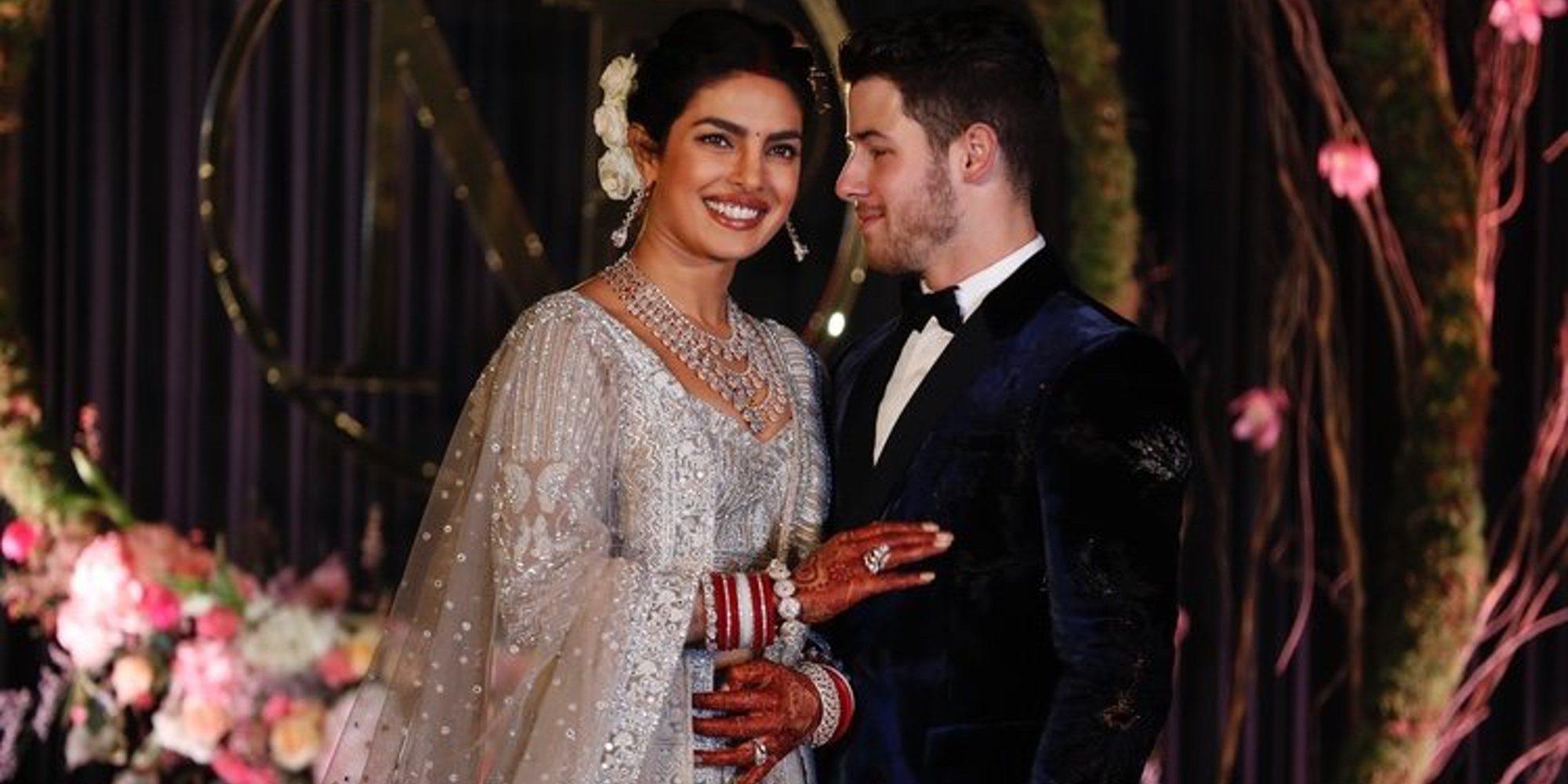 La curiosa respuesta de Priyanka Chopra cuando Nick Jonas le pidió matrimonio