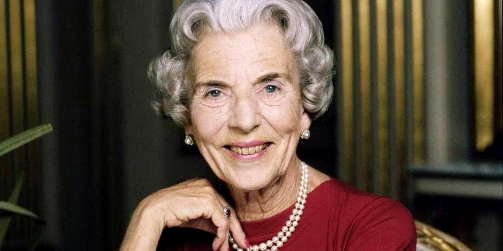 Ingrid de Dinamarca: la reina extranjera que forjó las bases de la actual monarquía danesa
