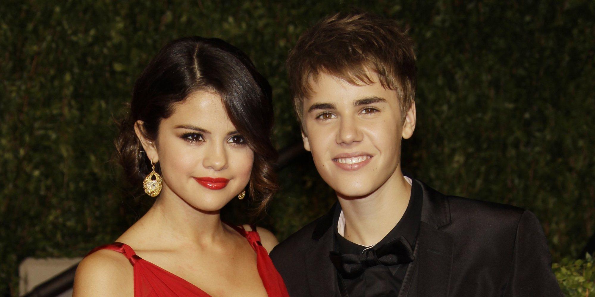 """Justin Bieber responde a los comentarios: """"Selena Gomez siempre ocupará un lugar especial en mi corazón"""""""
