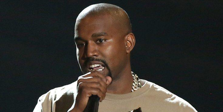 Kanye West, artista confirmado para el Coachella 2019 junto a un coro gospel