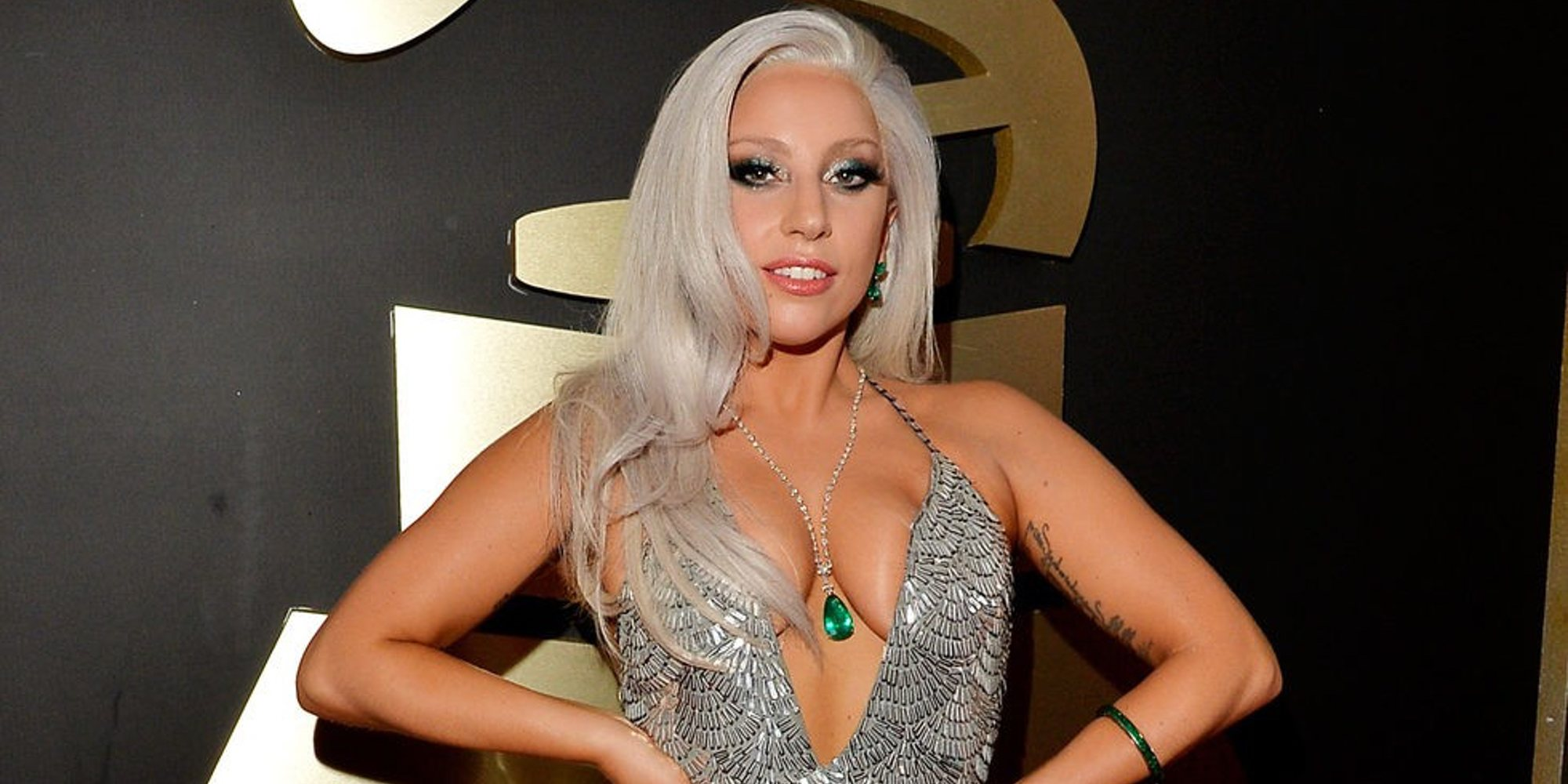 El motivo por el que Lady Gaga rompió su compromiso con Christian Carino