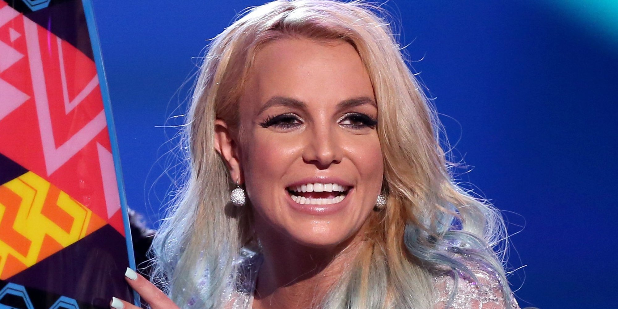 Britney Spears ingresa en un centro psiquiátrico