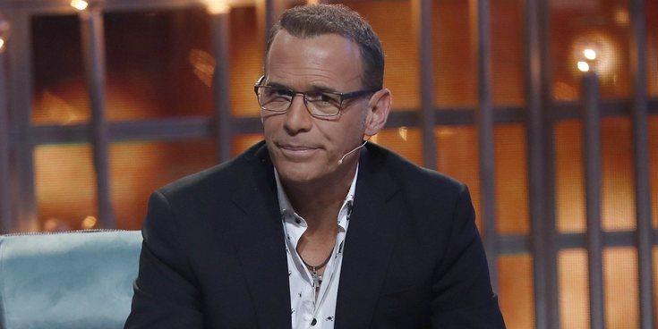 Carlos Lozano, cuarto concursante confirmado para 'Supervivientes 2019'