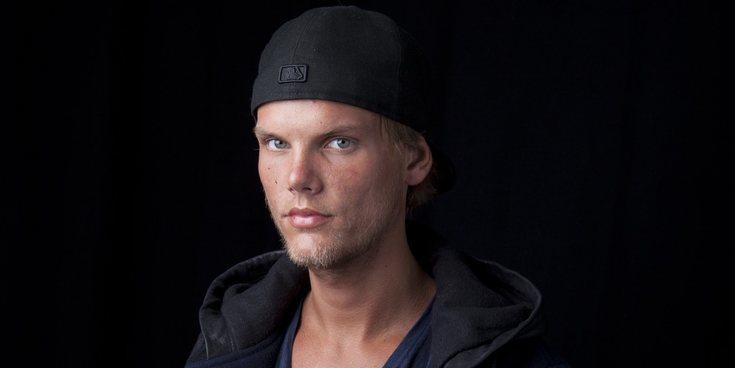 Avicii tiene nuevo disco tras su muerte con fecha de estreno: Así es 'TIM', su álbum póstumo