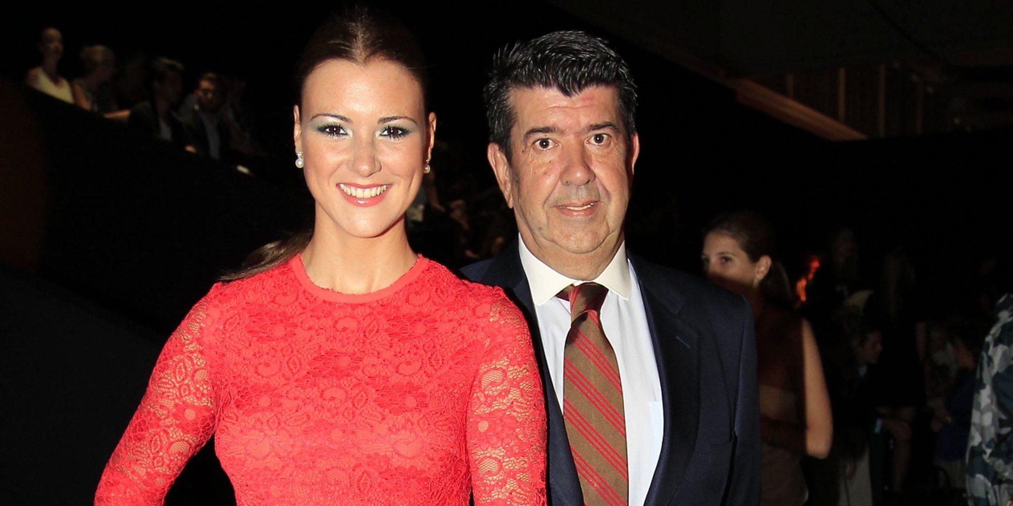 """Gil Silgado ataca a María Jesús Ruiz: """"Se ha reído de la audiencia y de mí"""""""