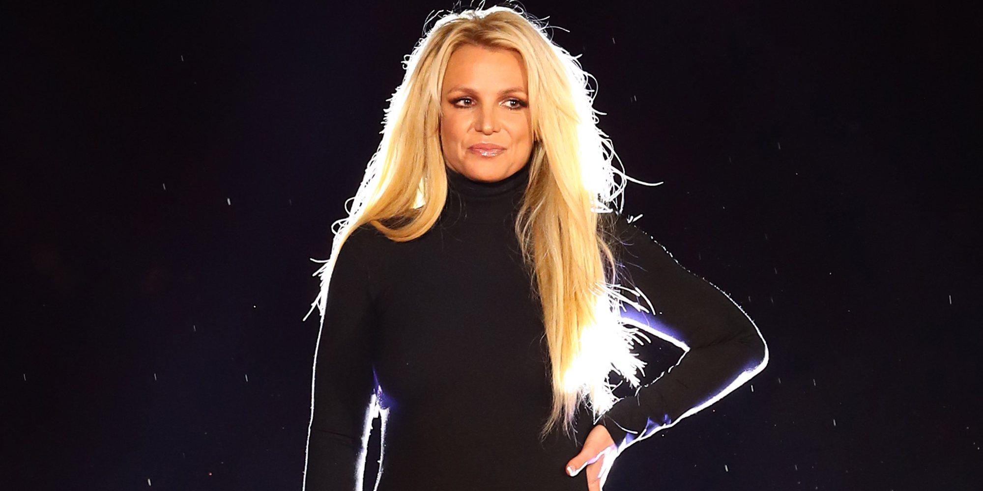 El ingreso de Britney Spears en un centro de salud mental podría suponer el final de su carrera