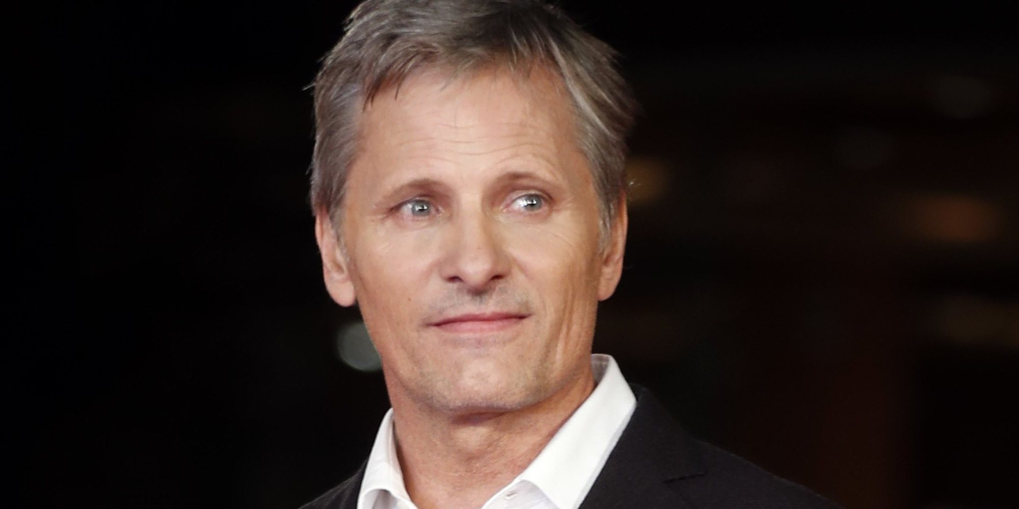 """Viggo Mortensen, contra Vox tras usar la imagen de Aragorn en su campaña electoral: """"Hay que ser ignorante"""""""