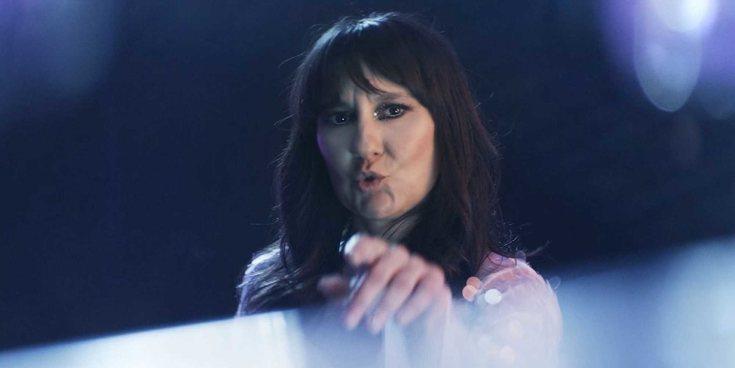 Amaral, Zahara y Morat protagonistas de las novedades musicales de la semana
