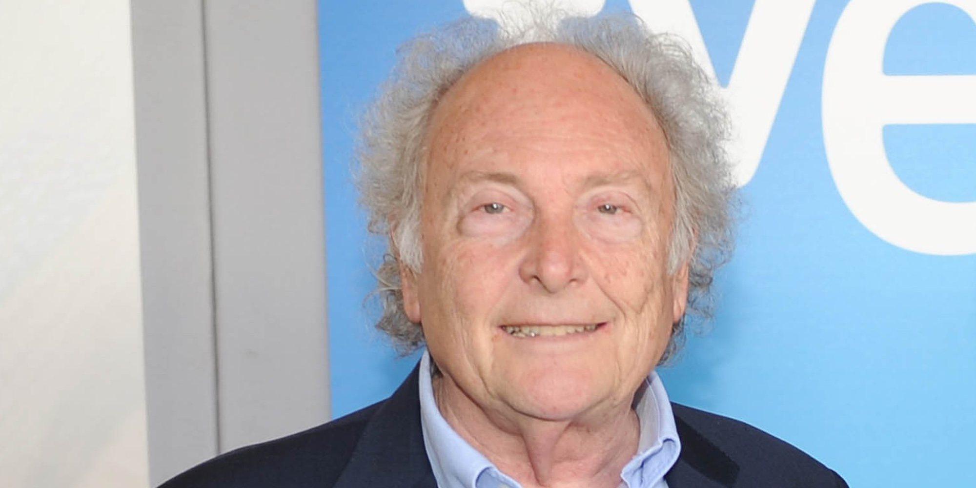 Muere Eduard Punset a los 82 años a causa de un cáncer