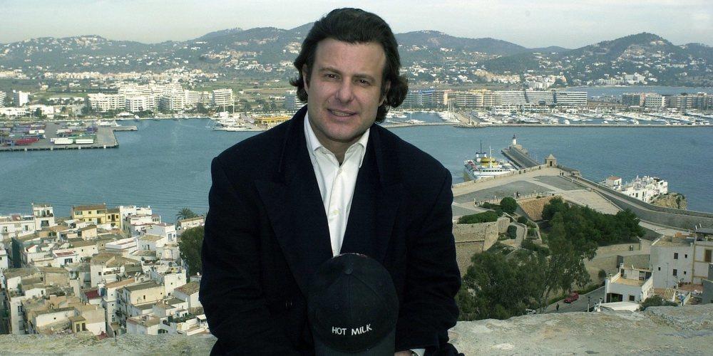 Qué fue de... Ricardo Bofill, el conocido arquitecto que dio grandes momentos en televisión