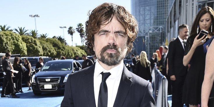 6 papeles que hicieron grande a Peter Dinklage más allá de Tyrion Lannister en 'Juego de Tronos'