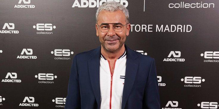 """Jorge Javier Vázquez habla claro: """"No se ha barajado la idea de meter dos nuevos concursantes en 'SV 2019"""""""