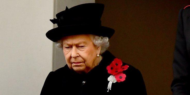 La Reina Isabel, destrozada por la muerte de una de sus empleadas más leales