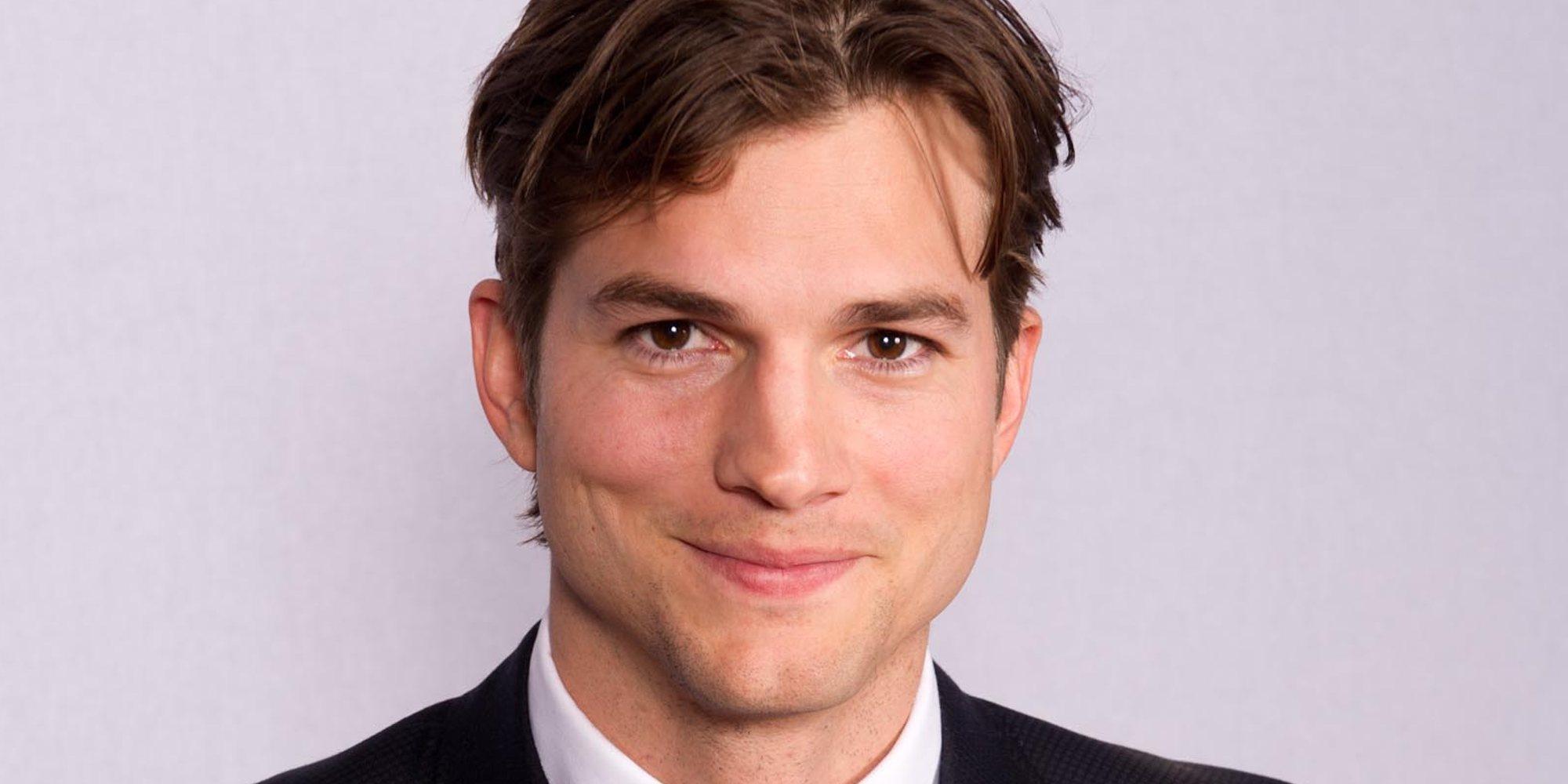 Ashton Kutcher testifica en el juicio contra el 'Destripador de Hollywood', el asesino de mujeres