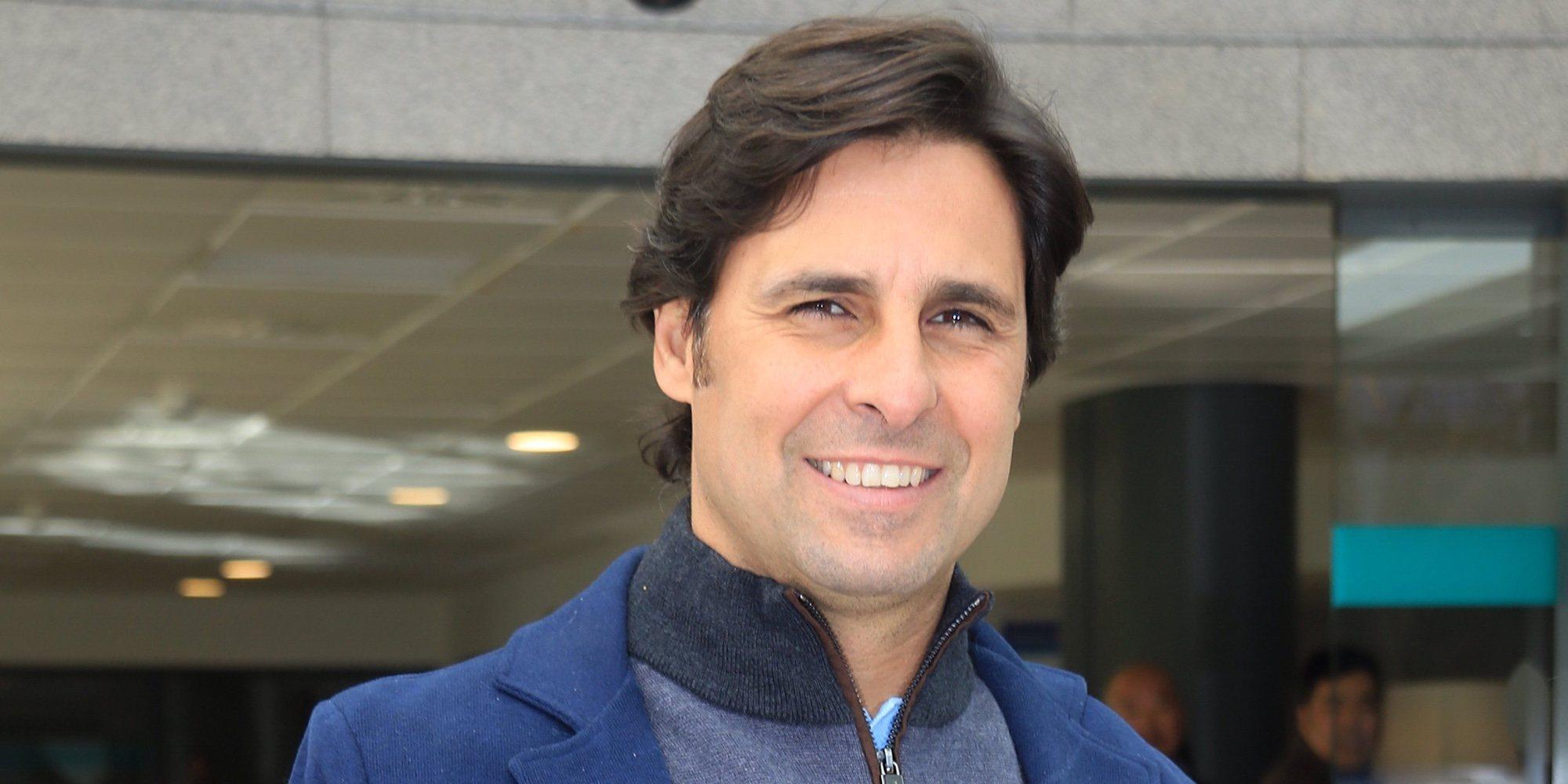 """Fran Rivera se defiende tras sus declaraciones sobre el caso Iveco: """"Parece que a España no le gusta escuchar la verdad"""""""