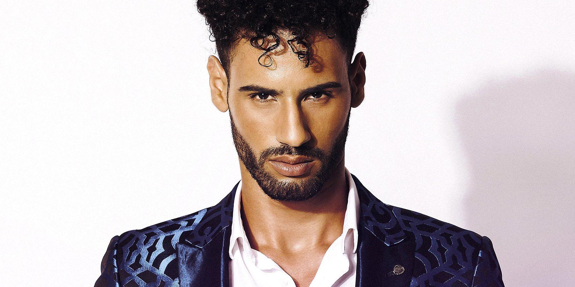 Asraf Beno piensa que Chabelita Pantoja pretende dejarle para volver con Omar Montes