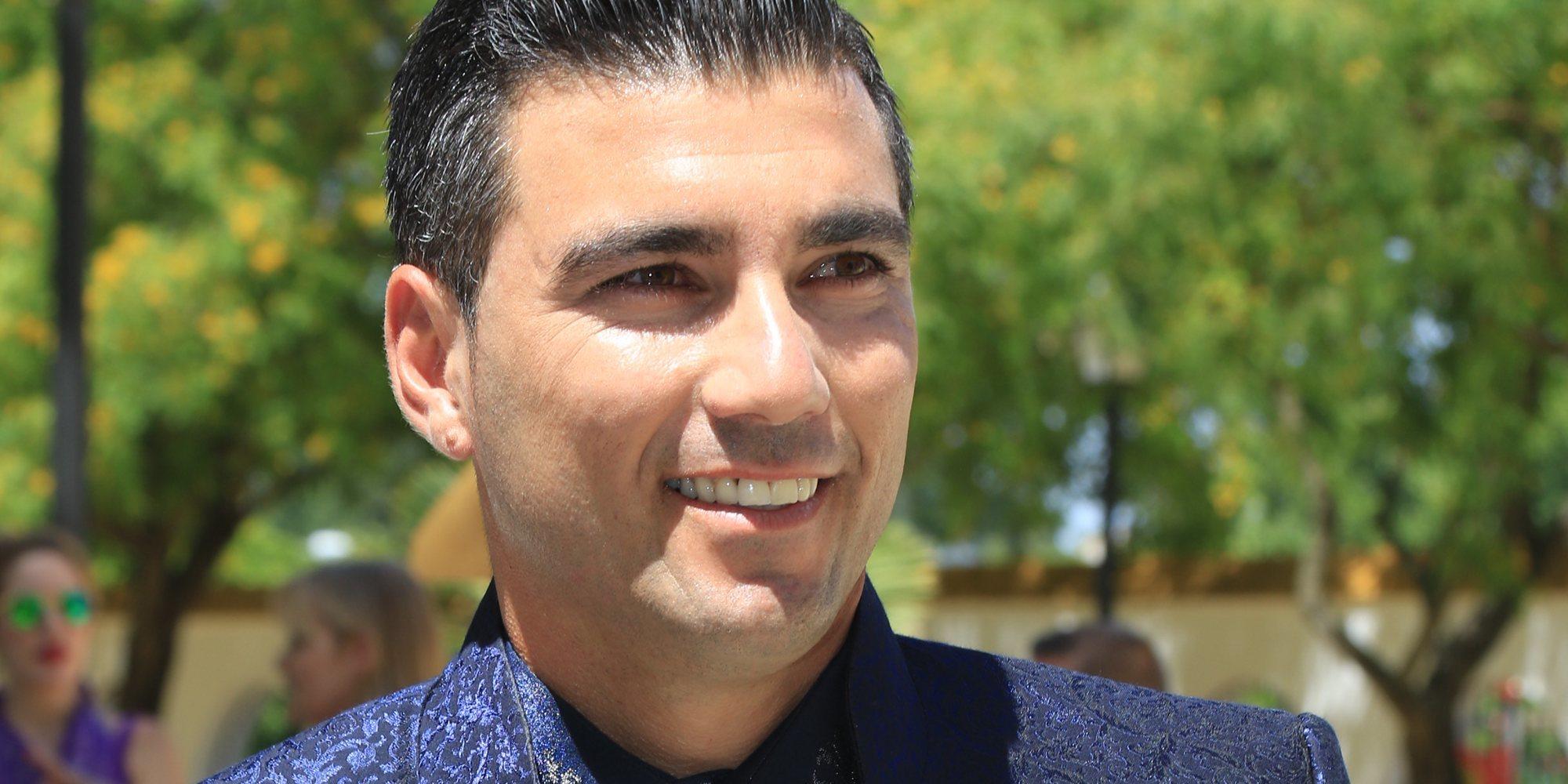 La familia de José Antonio Reyes emite un comunicado para que cesen falsas informaciones sobre el accidente