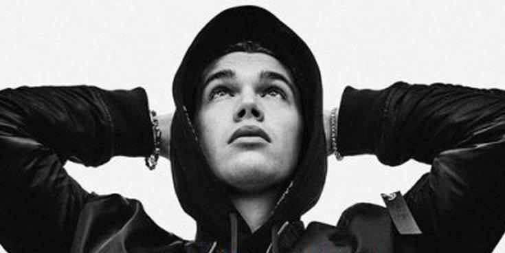Austin Mahone: Los secretos que esconde su nuevo álbum