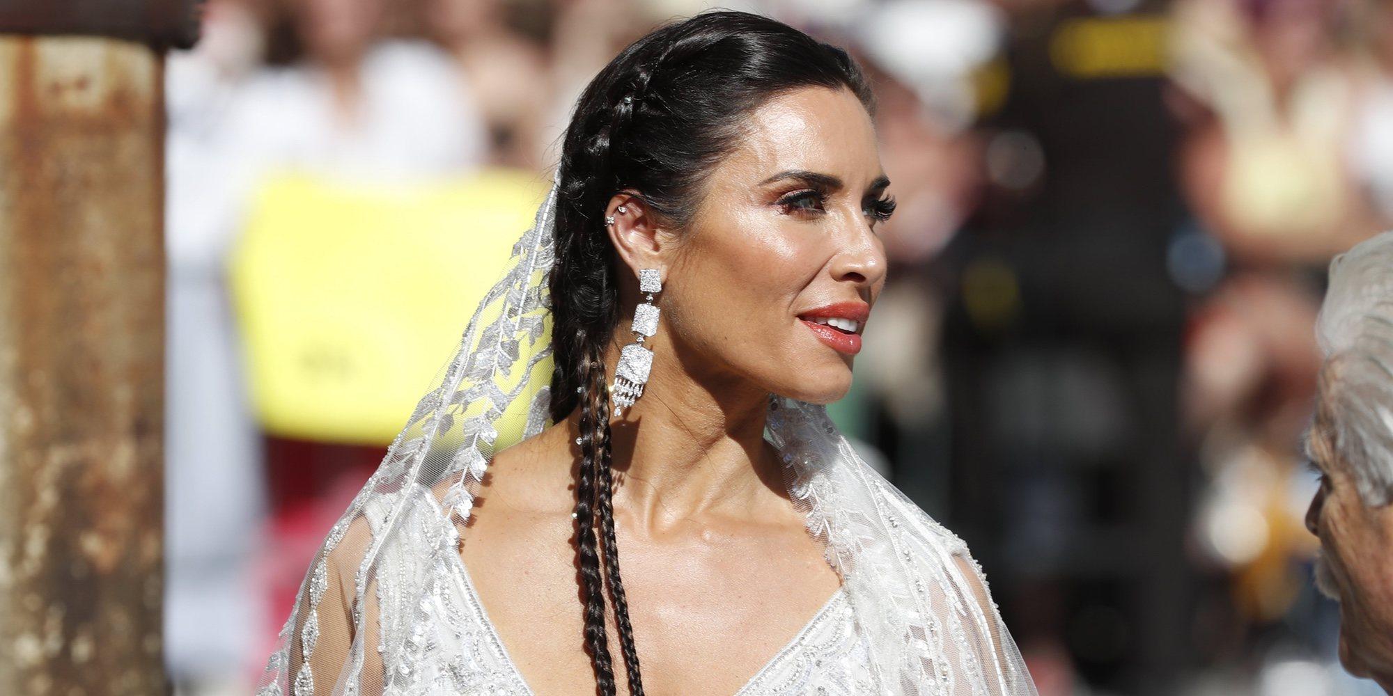 Las primas de Pilar Rubio se quejan de los precios de los hoteles donde se han hospedado durante la boda
