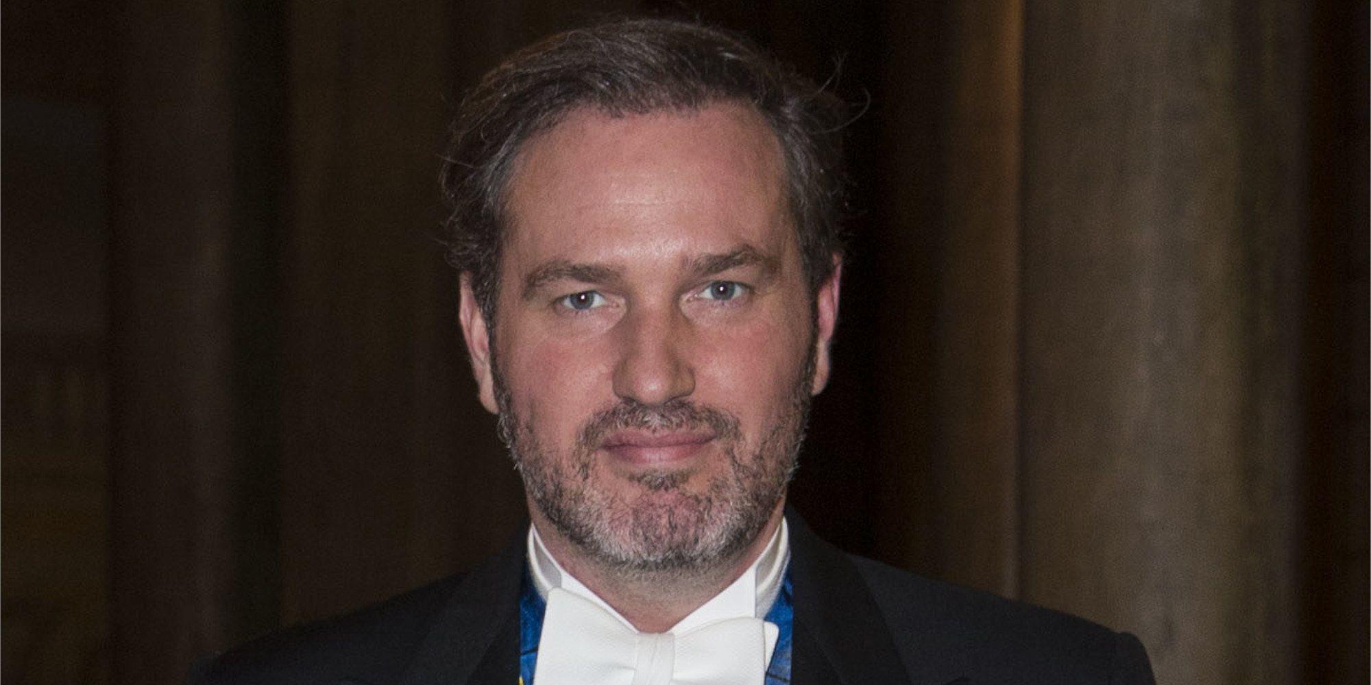 25 curiosidades sobre Chris O'Neill, el millonario que enamoró a Magdalena de Suecia