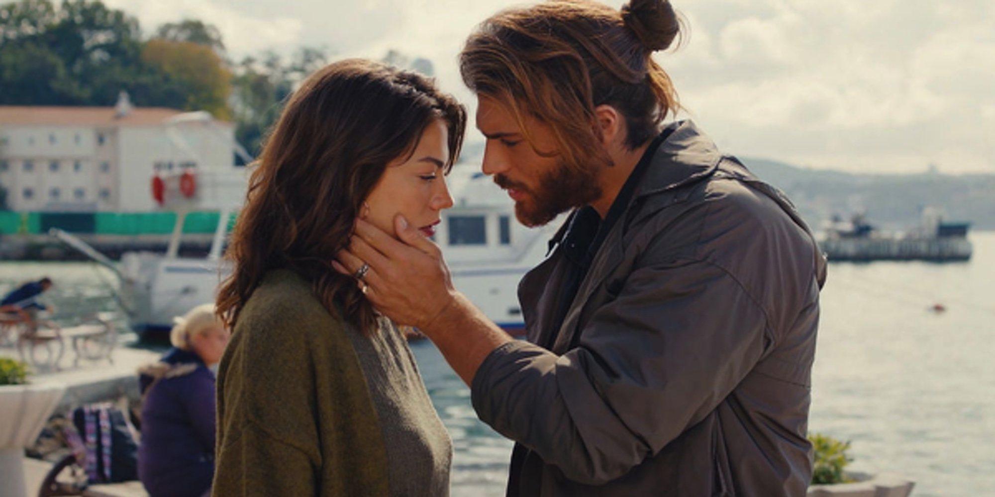 'Sühan: venganza y amor', 'Erkenci Kus' y otras telenovelas turcas que han conquistado a la audiencia