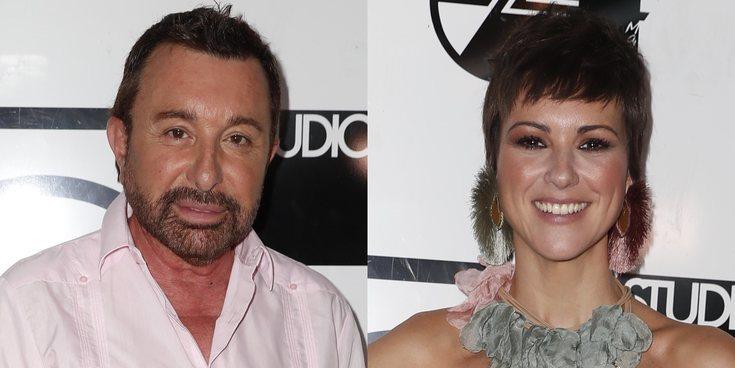 María Jesús Ruiz y José Manuel Parada dan los nombres de sus ganadores de 'SV 2019'