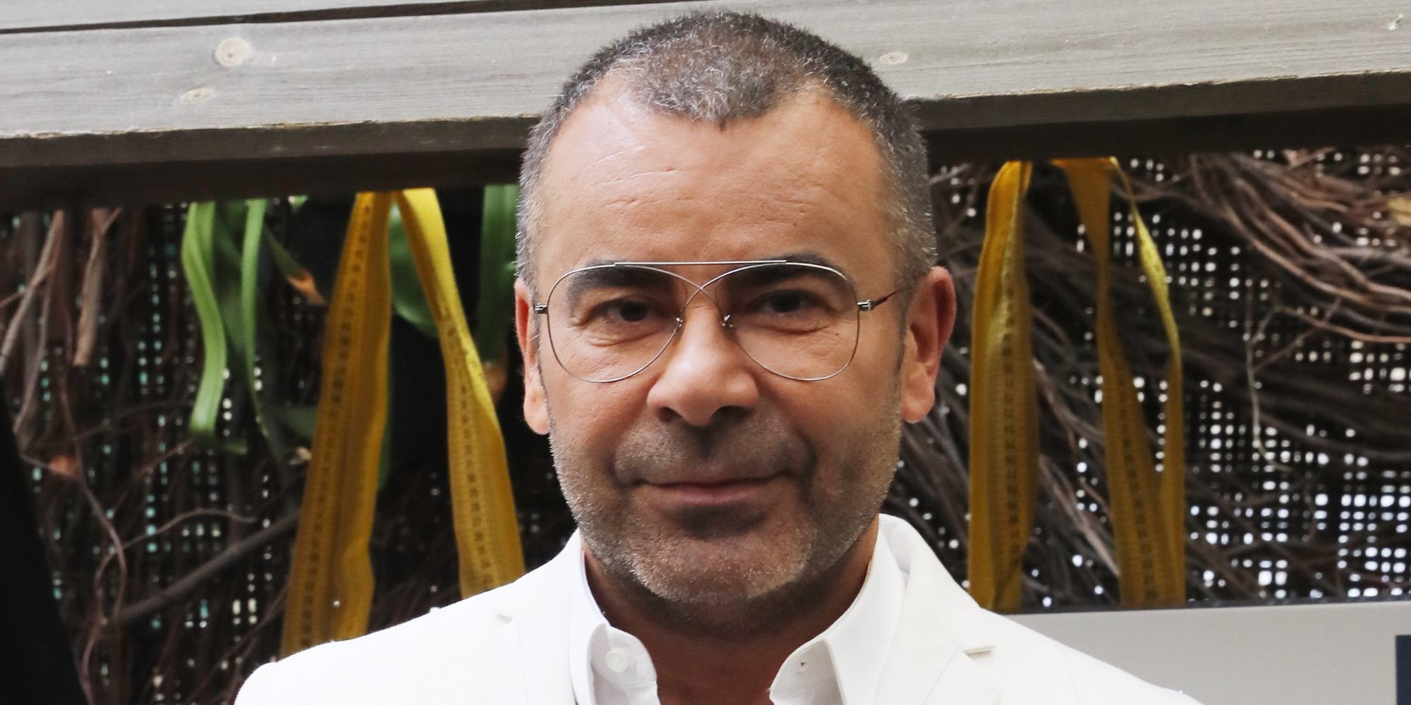 Jorge Javier Vázquez revela que se irá de vacaciones con su exnovio Paco