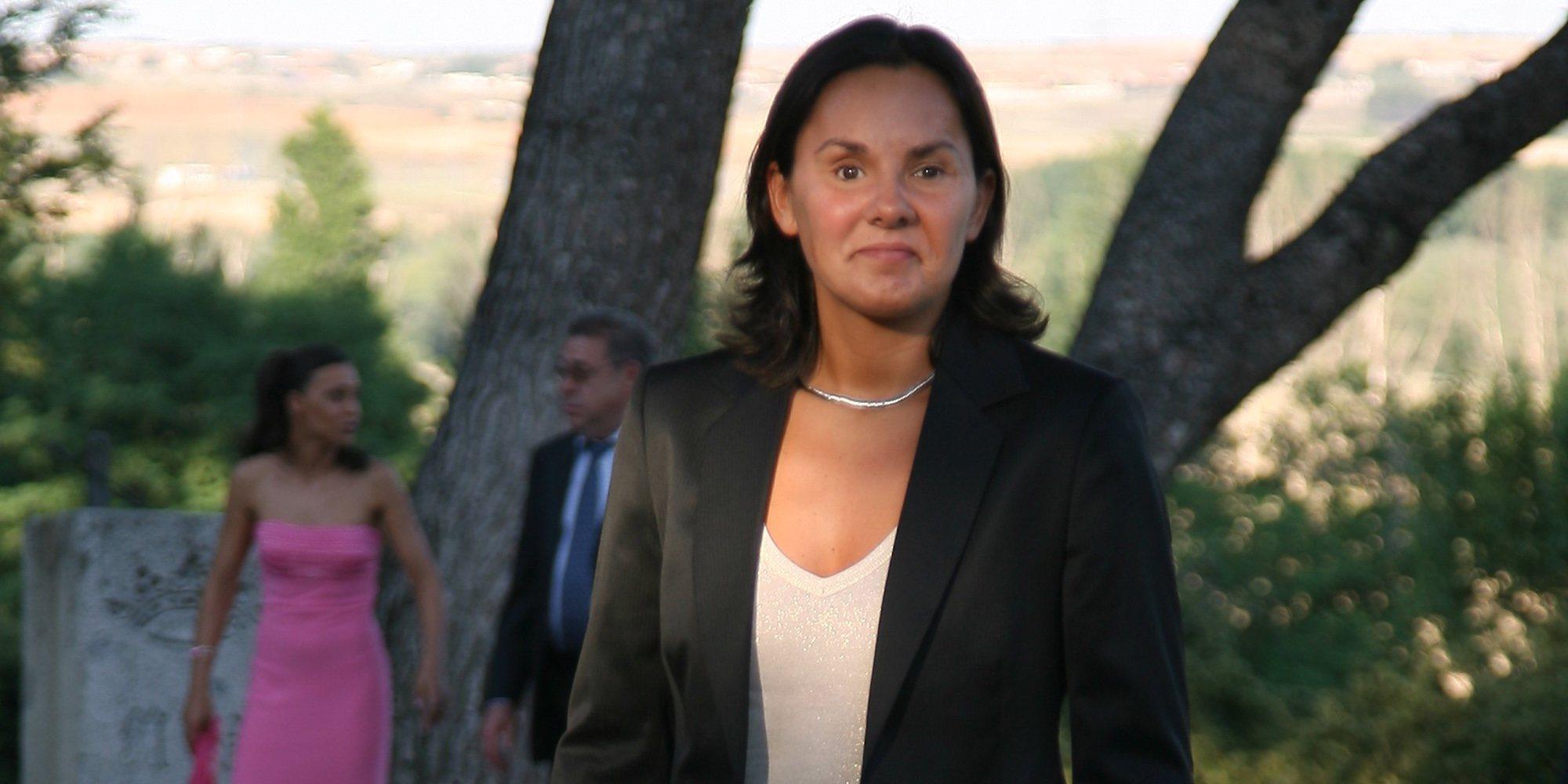 """Raquel Morillas ('GH 3') se divorcia y se queda sin nada: """"Mi exmujer se ha quedado con todo"""""""