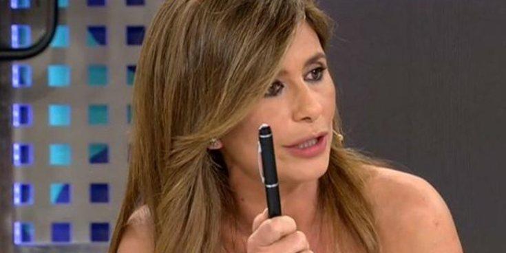 Gema López y María Patiño responden a las duras palabras de Chelo García Cortés en 'Supervivientes 2019'
