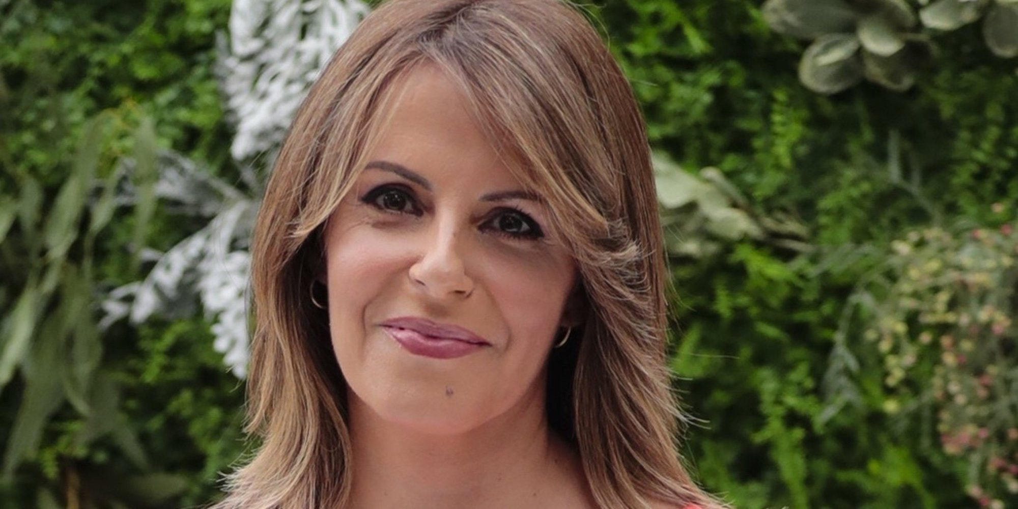 Pilar García Muñiz deja TVE después de más de 20 años en la televisión pública