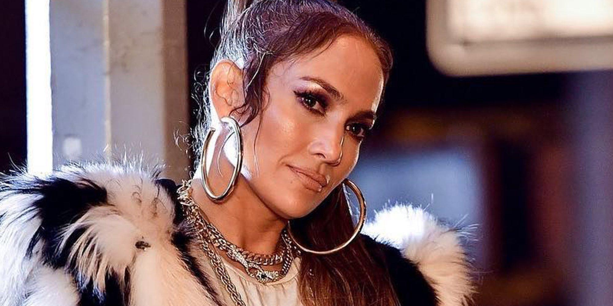5 momentos que han marcado la vida de Jennifer Lopez: de El Bronx al éxito