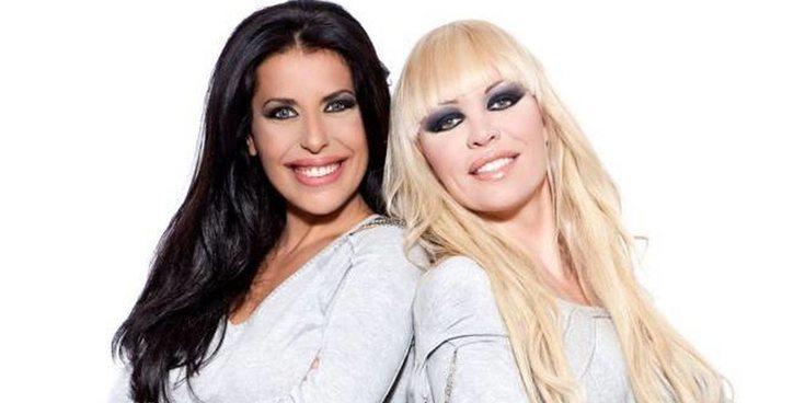 Enemigas Íntimas: Sonia y Selena, de los temazos del verano a su separación musical