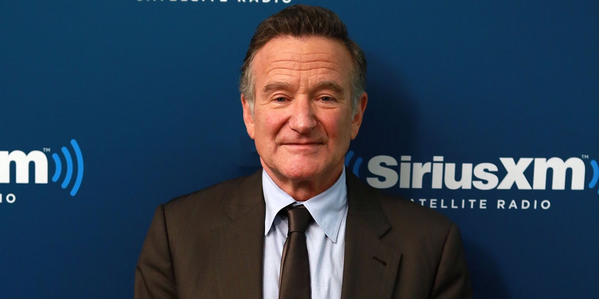 El hijo pequeño de Robin Williams se casa en el que habría sido el cumpleaños de su padre