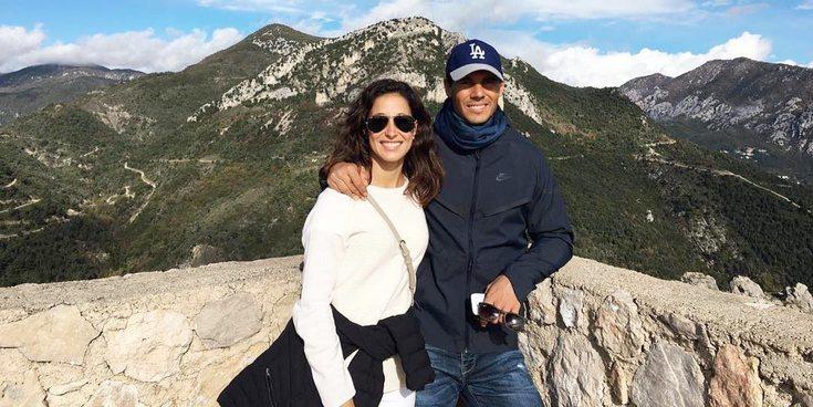 Los invitados de la realeza que se esperan en la boda de Rafa Nadal y Xisca Perelló