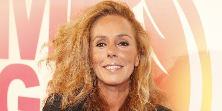 Rocío Carrasco enchufa a Fidel Albiac, su marido, como director del nuevo musical sobre Rocío Jurado
