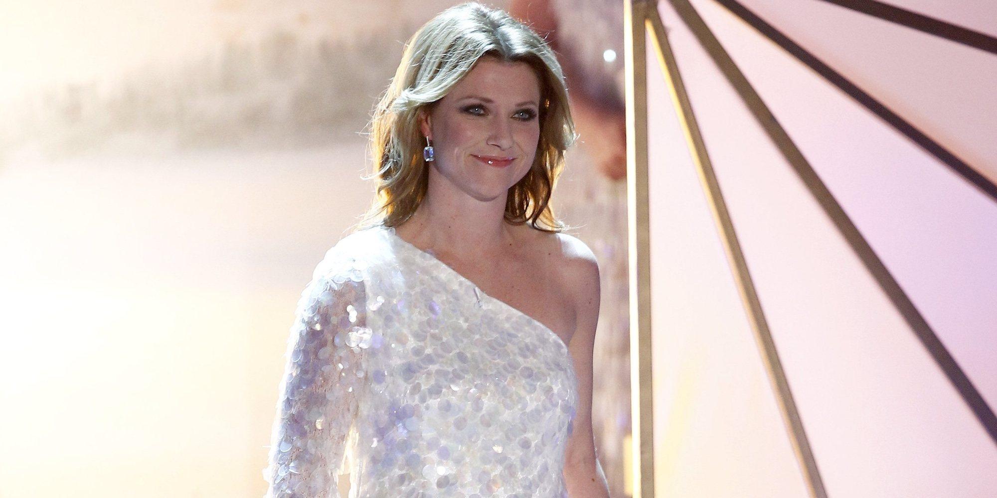 Marta Luisa de Noruega anuncia que va a dejar de usar su título de Princesa para fines comerciales
